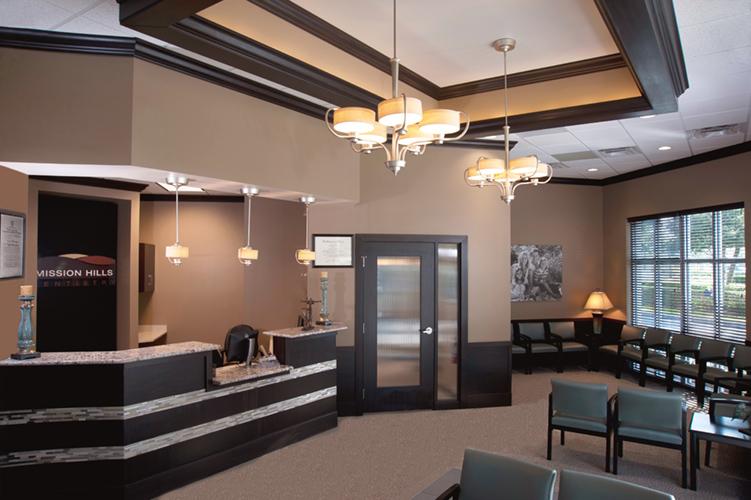 Mission Hills Dentistry