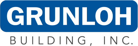 Grunloh Building, Inc.